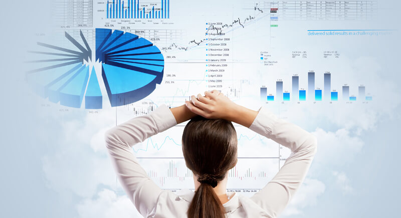 İş Analizi ve Performans Yönetimi
