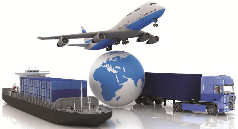 Bemka Eğitim Dış Ticaret Kursları