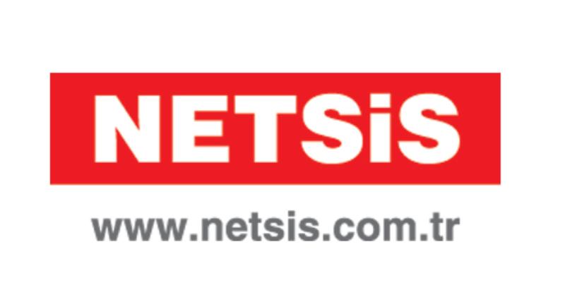 Netsis Kursları İzmir